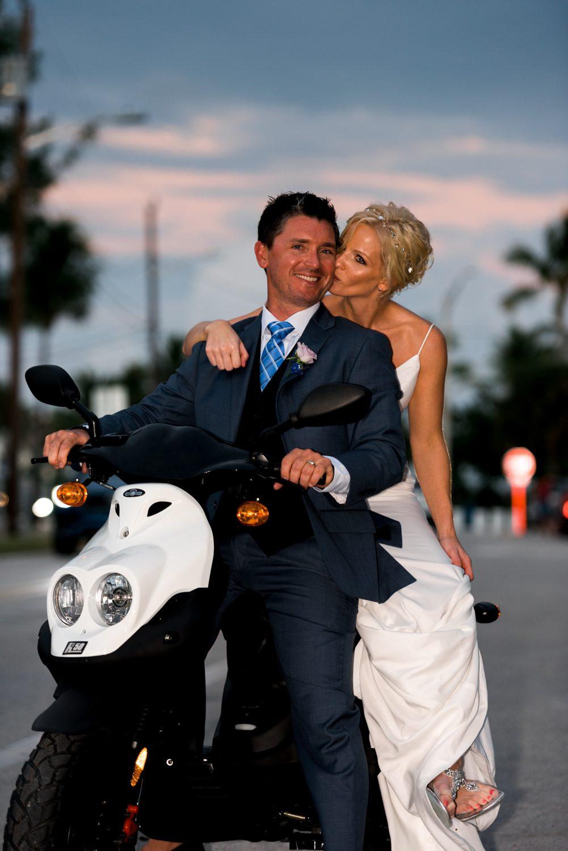 Key West Garden Club Wedding Malley 67 - Lauren & Malley | Key West Wedding Photographer | Key West Garden Club Wedding