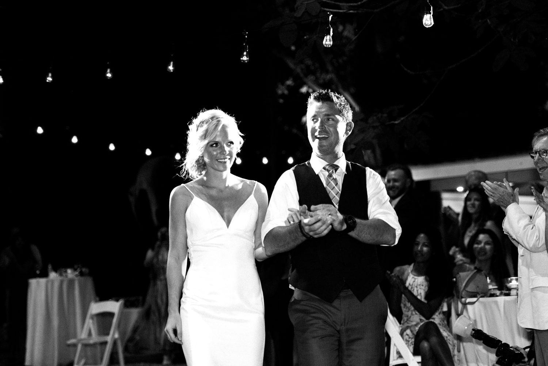 Key West Garden Club Wedding Malley 70 - Lauren & Malley | Key West Wedding Photographer | Key West Garden Club Wedding