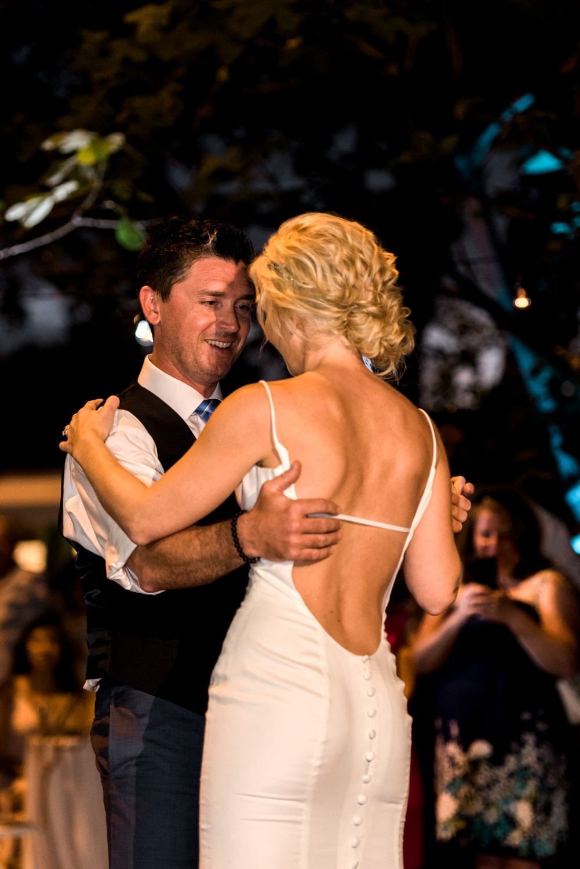 Key West Garden Club Wedding Malley 71 - Lauren & Malley | Key West Wedding Photographer | Key West Garden Club Wedding