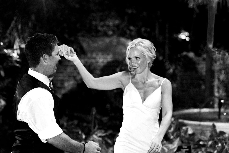 Key West Garden Club Wedding Malley 72 - Lauren & Malley | Key West Wedding Photographer | Key West Garden Club Wedding