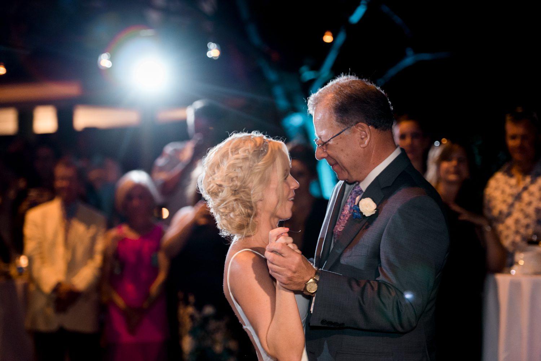 Key West Garden Club Wedding Malley 74 - Lauren & Malley | Key West Wedding Photographer | Key West Garden Club Wedding
