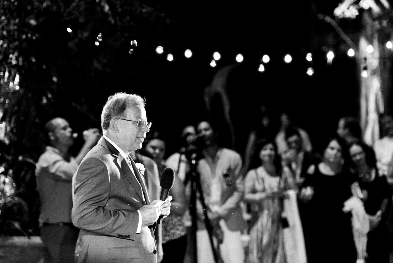 Key West Garden Club Wedding Malley 78 - Lauren & Malley | Key West Wedding Photographer | Key West Garden Club Wedding