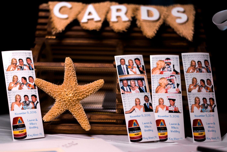 Key West Garden Club Wedding Malley 81 - Lauren & Malley | Key West Wedding Photographer | Key West Garden Club Wedding