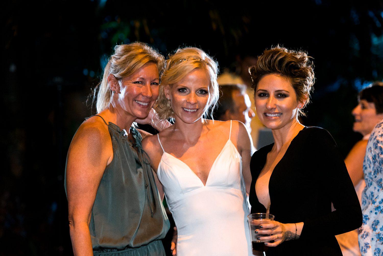 Key West Garden Club Wedding Malley 87 - Lauren & Malley | Key West Wedding Photographer | Key West Garden Club Wedding