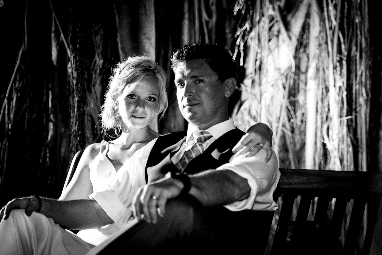 Key West Garden Club Wedding Malley 91 - A Wedding Photographer in Key West - 2016 in Review