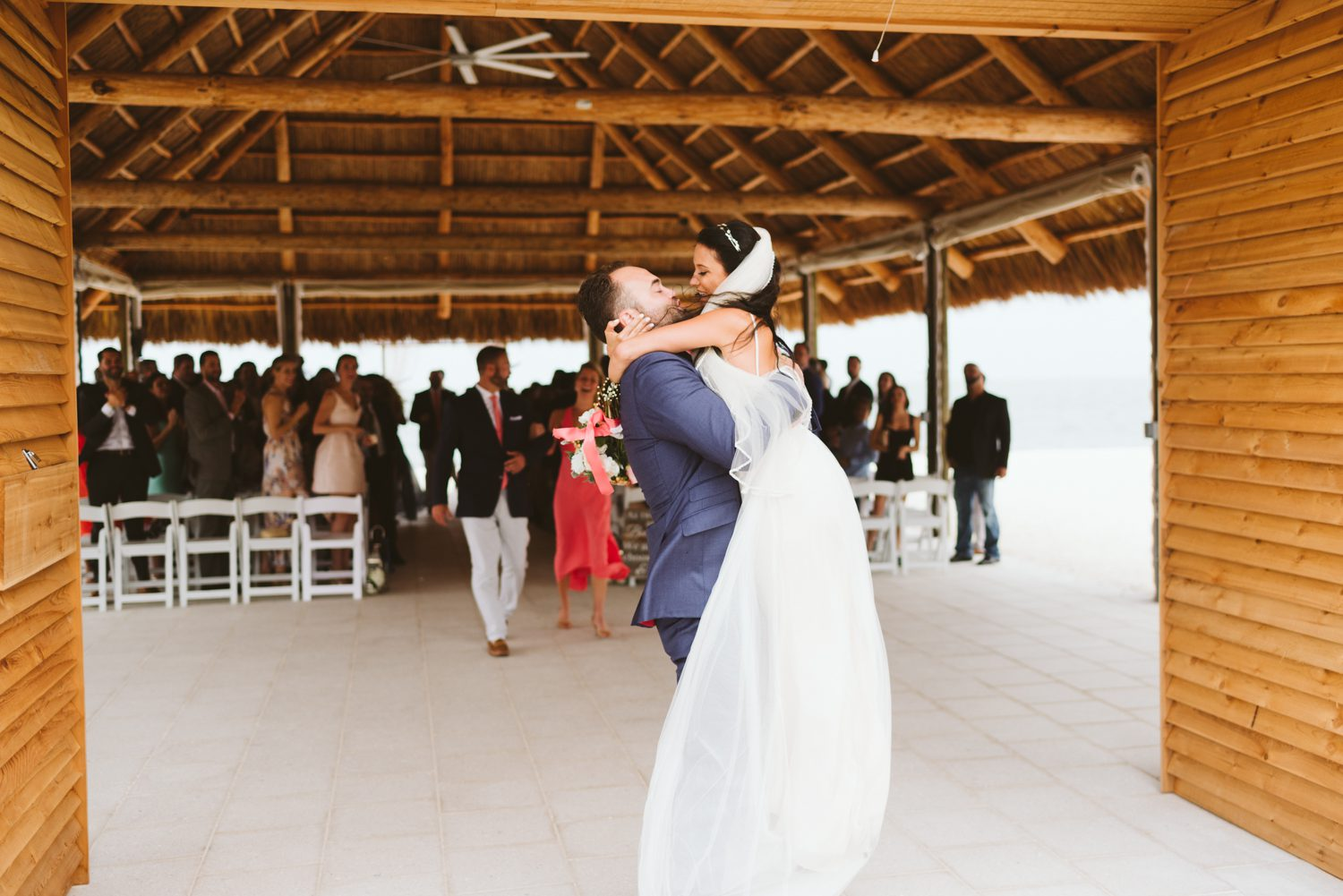 Postcard Inn at Holiday Isle Wedding Islamorada Wedding Photographer 294 - A Wedding Photographer in Key West - 2016 in Review