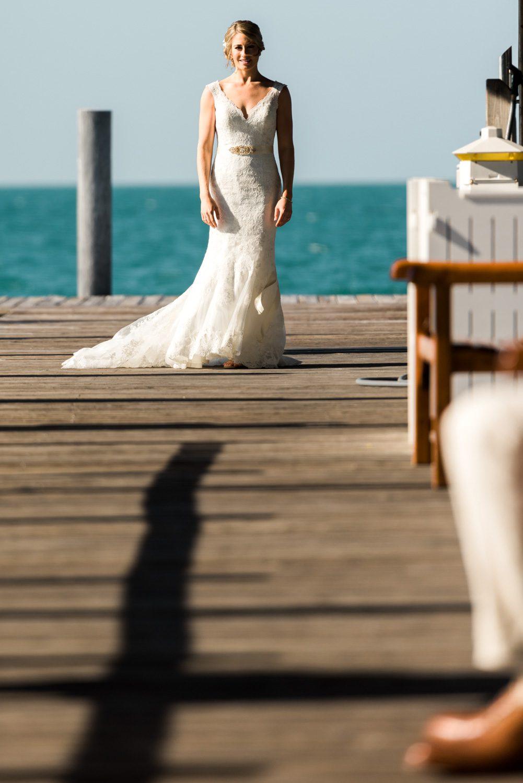 Sunset Key Wedding Westin Resort Reception Julia Matt 28 - Sunset Key Wedding | Julia & Matt | Key West Wedding Photographer