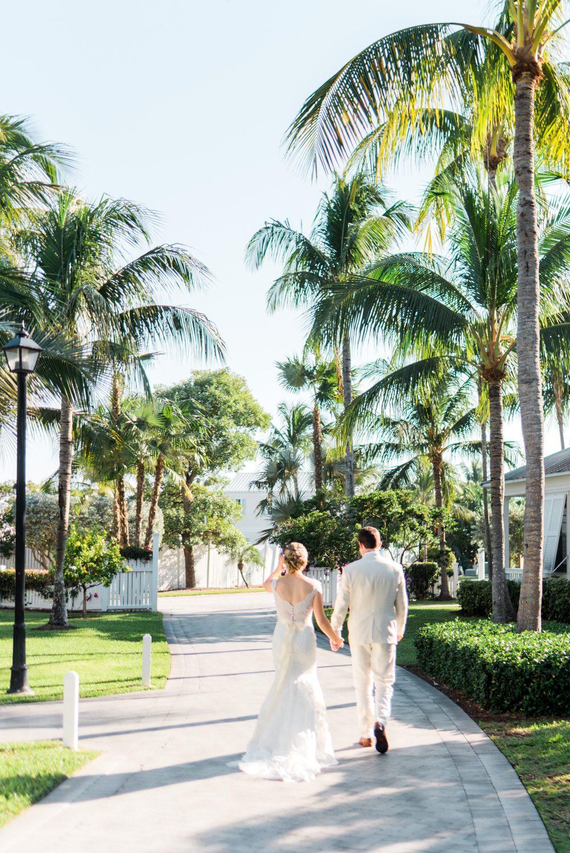 Sunset Key Wedding Westin Resort Reception Julia Matt 33 - Sunset Key Wedding | Julia & Matt | Key West Wedding Photographer