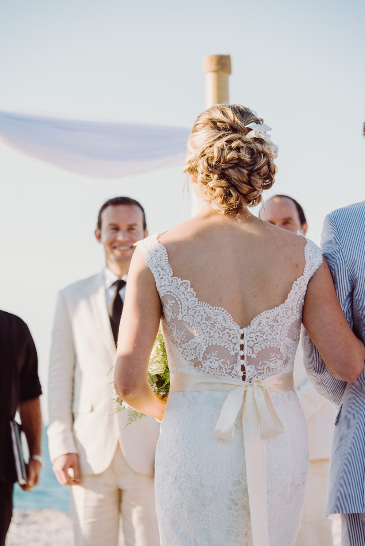 Sunset Key Wedding Westin Resort Reception Julia Matt 42 - Sunset Key Wedding | Julia & Matt | Key West Wedding Photographer