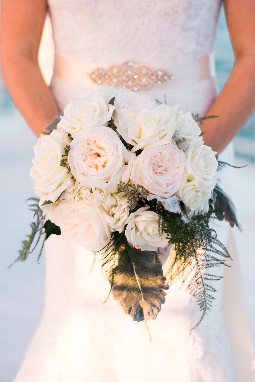 Sunset Key Wedding Westin Resort Reception Julia Matt 54 - A Wedding Photographer in Key West - 2016 in Review