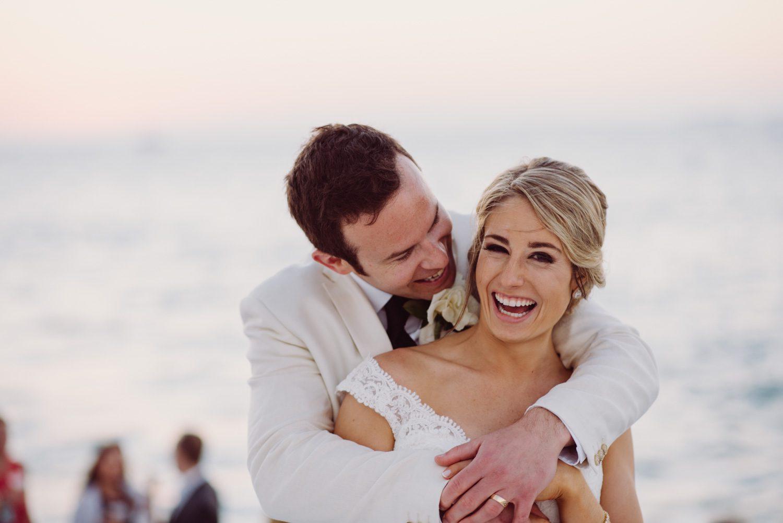 Sunset Key Wedding Westin Resort Reception Julia Matt 59 - A Wedding Photographer in Key West - 2016 in Review