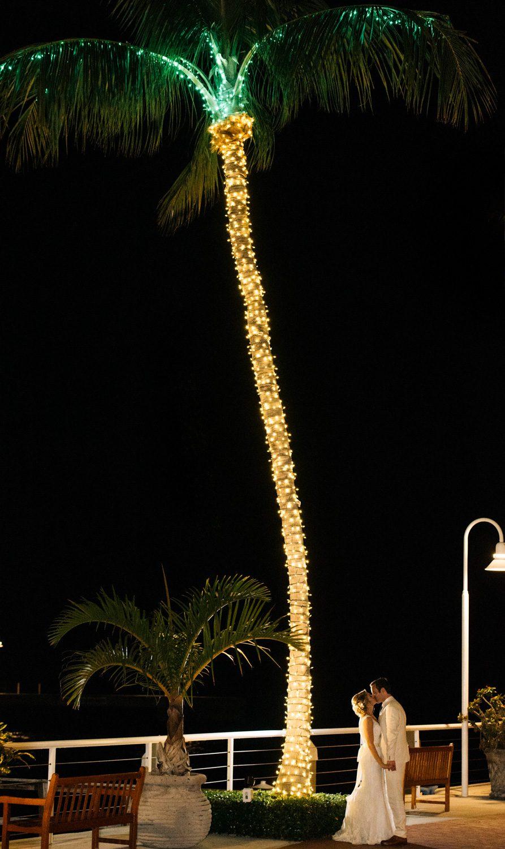 Sunset Key Wedding Westin Resort Reception Julia Matt 75 - Sunset Key Wedding | Julia & Matt | Key West Wedding Photographer