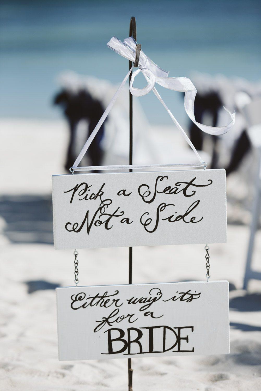 Whitney Ana Smathers Beach Wedding 17 - Destination Wedding Photography | Ana & Whitney | Smathers Beach