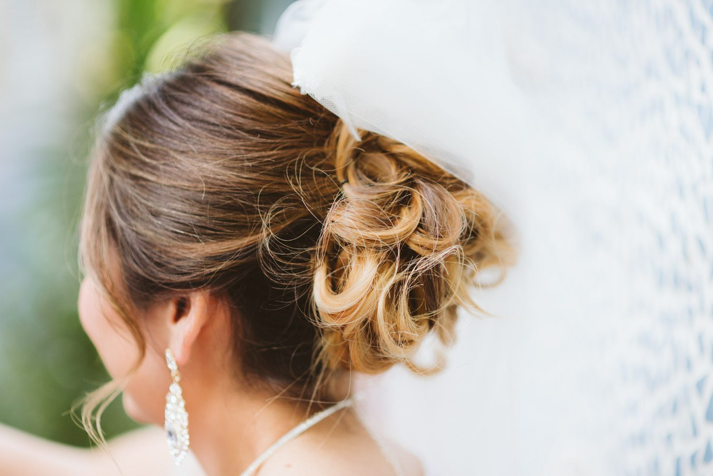 Whitney Ana Smathers Beach Wedding 2 - Destination Wedding Photography | Ana & Whitney | Smathers Beach