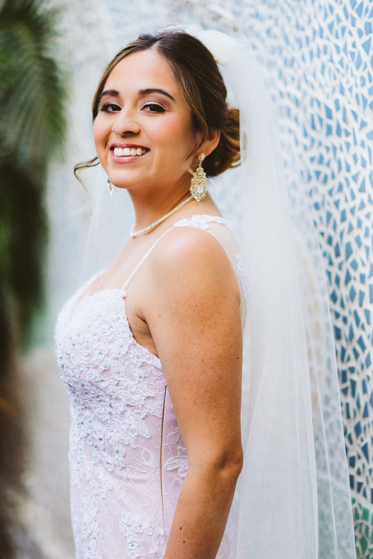 Whitney Ana Smathers Beach Wedding 3 - Destination Wedding Photography | Ana & Whitney | Smathers Beach
