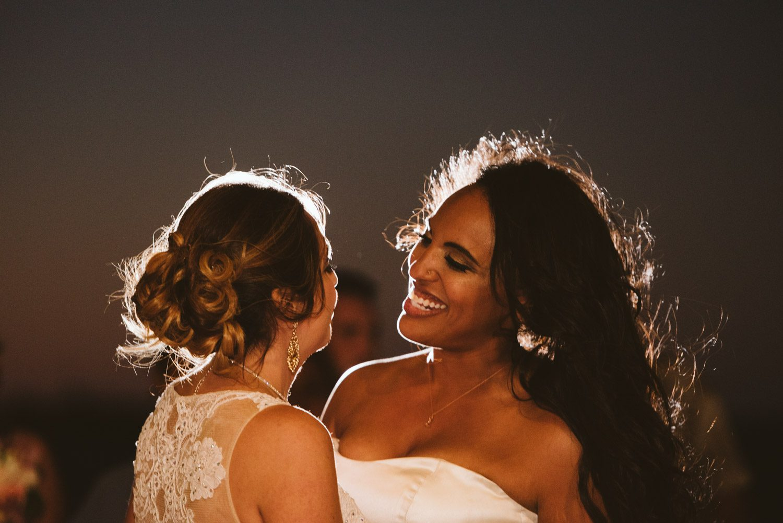 Whitney Ana Smathers Beach Wedding 46 - Destination Wedding Photography | Ana & Whitney | Smathers Beach