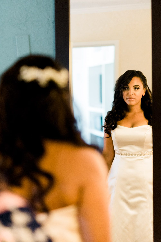 Whitney Ana Smathers Beach Wedding 5 - Destination Wedding Photography | Ana & Whitney | Smathers Beach
