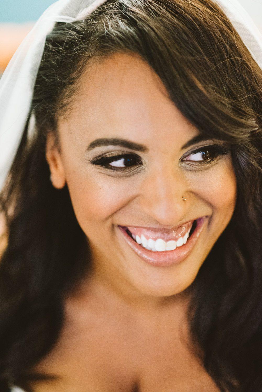 Whitney Ana Smathers Beach Wedding 6 - Destination Wedding Photography | Ana & Whitney | Smathers Beach