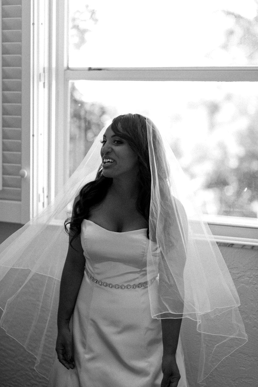 Whitney Ana Smathers Beach Wedding 7 - Destination Wedding Photography | Ana & Whitney | Smathers Beach