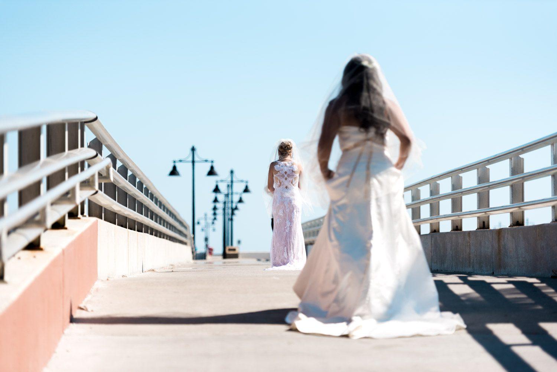 Whitney Ana Smathers Beach Wedding 8 - Destination Wedding Photography | Ana & Whitney | Smathers Beach