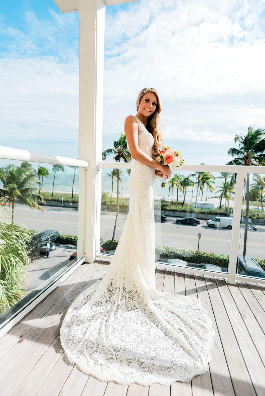 Courtney Ryan Sheraton Suites Wedding 104 - Sheraton Suites Key West Wedding - Say Yes Key West - Courtney & Ryan