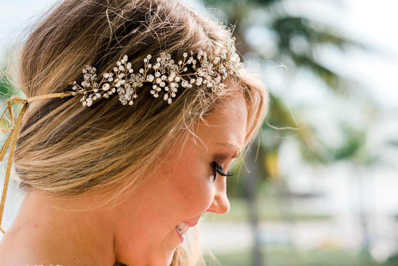 Courtney Ryan Sheraton Suites Wedding 116 - Sheraton Suites Key West Wedding - Say Yes Key West - Courtney & Ryan