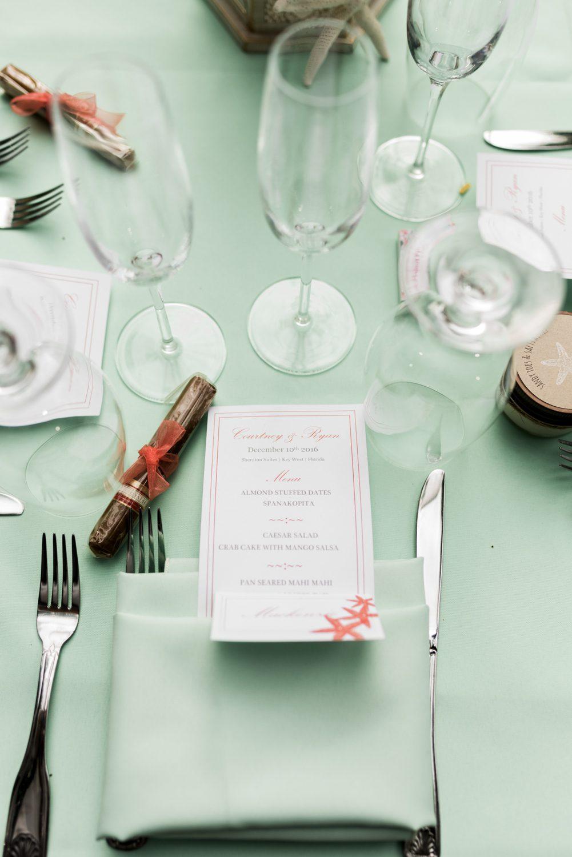 Courtney Ryan Sheraton Suites Wedding 171 - Sheraton Suites Key West Wedding - Say Yes Key West - Courtney & Ryan