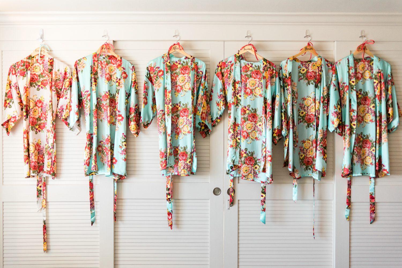 Courtney Ryan Sheraton Suites Wedding 2 - Sheraton Suites Key West Wedding - Say Yes Key West - Courtney & Ryan