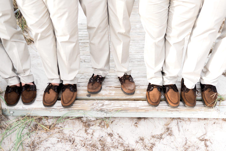 Courtney Ryan Sheraton Suites Wedding 208 - Sheraton Suites Key West Wedding - Say Yes Key West - Courtney & Ryan