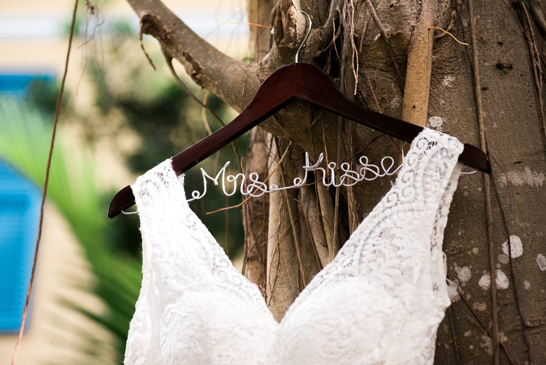 Courtney Ryan Sheraton Suites Wedding 21 - Sheraton Suites Key West Wedding - Say Yes Key West - Courtney & Ryan
