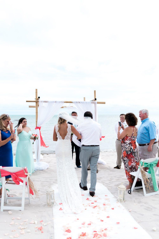 Courtney Ryan Sheraton Suites Wedding 228 - Sheraton Suites Key West Wedding - Say Yes Key West - Courtney & Ryan