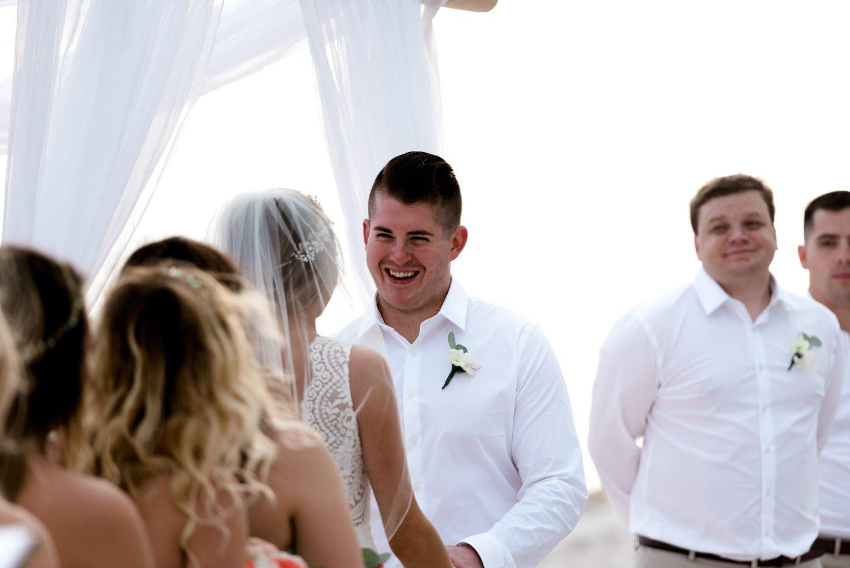 Courtney Ryan Sheraton Suites Wedding 240 - Sheraton Suites Key West Wedding - Say Yes Key West - Courtney & Ryan