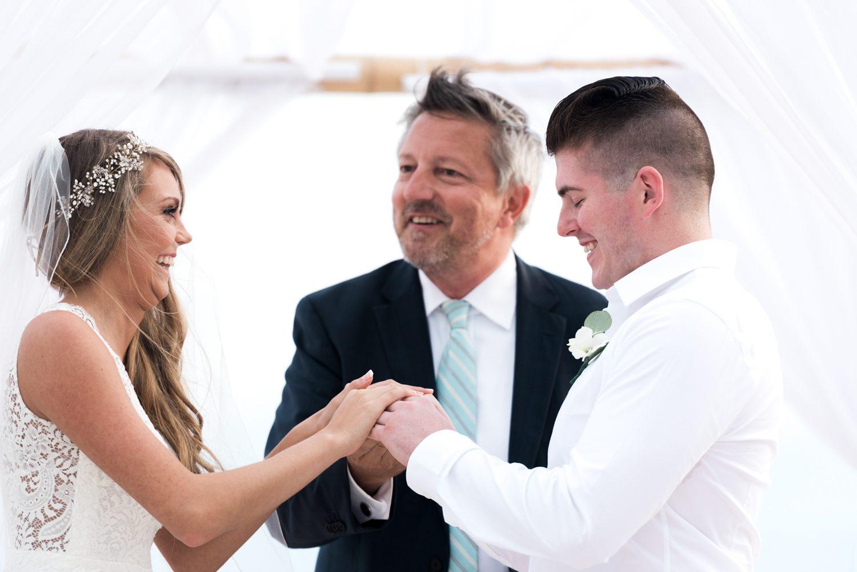 Courtney Ryan Sheraton Suites Wedding 262 - Sheraton Suites Key West Wedding - Say Yes Key West - Courtney & Ryan