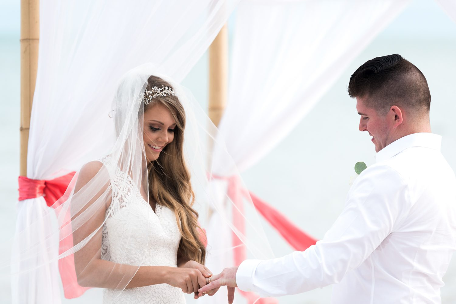 Courtney Ryan Sheraton Suites Wedding 274 - A Wedding Photographer in Key West - 2016 in Review