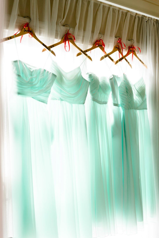 Courtney Ryan Sheraton Suites Wedding 3 - Sheraton Suites Key West Wedding - Say Yes Key West - Courtney & Ryan