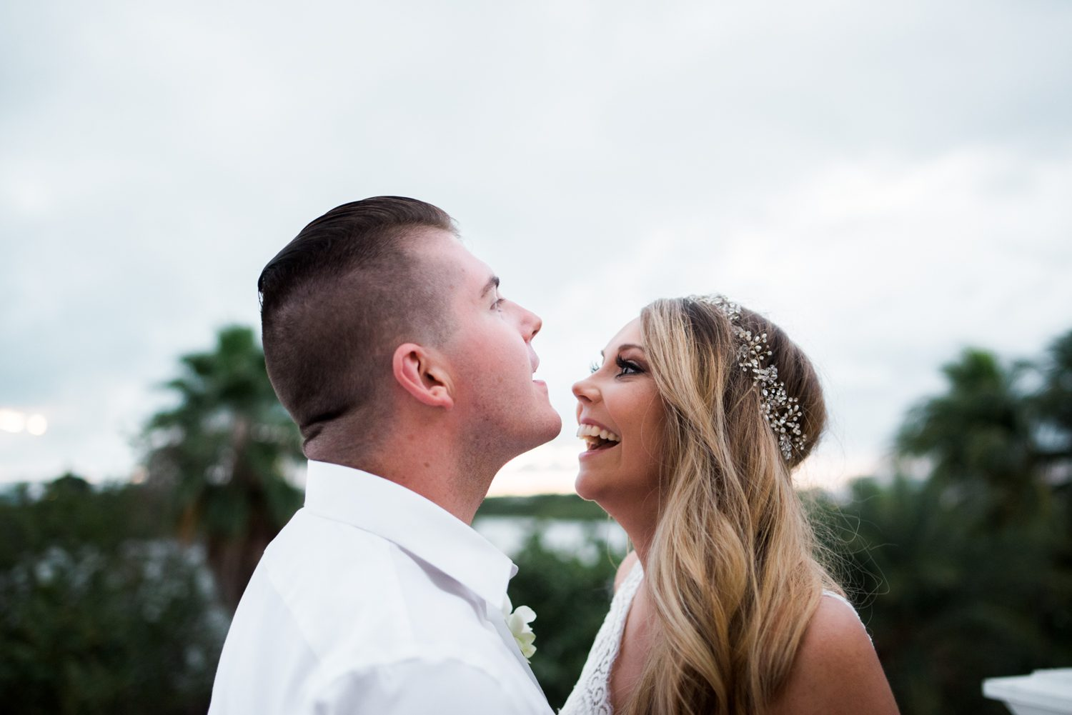 Courtney Ryan Sheraton Suites Wedding 343 - A Wedding Photographer in Key West - 2016 in Review