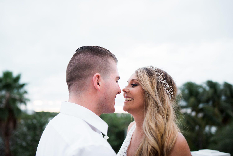 Courtney Ryan Sheraton Suites Wedding 344 - Sheraton Suites Key West Wedding - Say Yes Key West - Courtney & Ryan