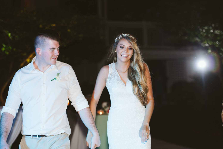 Courtney Ryan Sheraton Suites Wedding 352 - Sheraton Suites Key West Wedding - Say Yes Key West - Courtney & Ryan