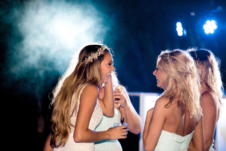 Courtney Ryan Sheraton Suites Wedding 413 - Sheraton Suites Key West Wedding - Say Yes Key West - Courtney & Ryan