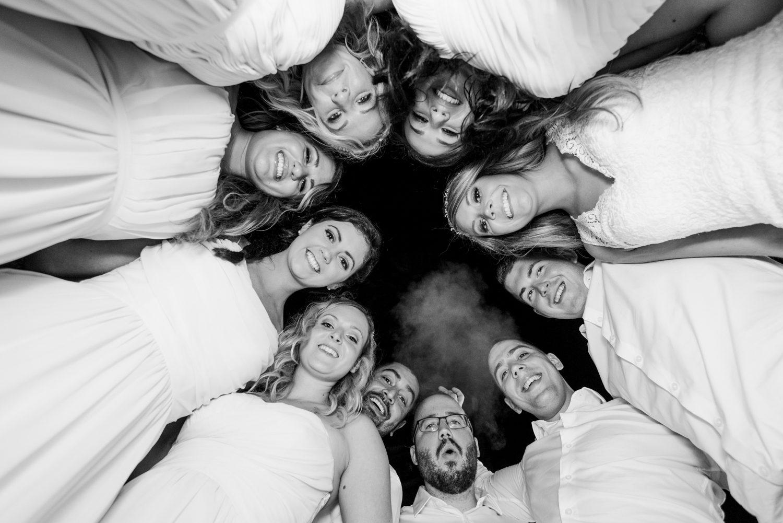 Courtney Ryan Sheraton Suites Wedding 418 - Sheraton Suites Key West Wedding - Say Yes Key West - Courtney & Ryan