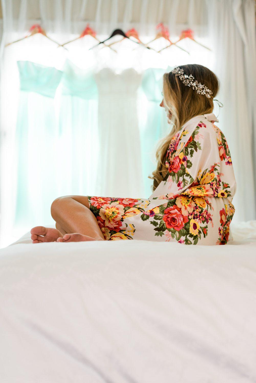 Courtney Ryan Sheraton Suites Wedding 81 - Sheraton Suites Key West Wedding - Say Yes Key West - Courtney & Ryan