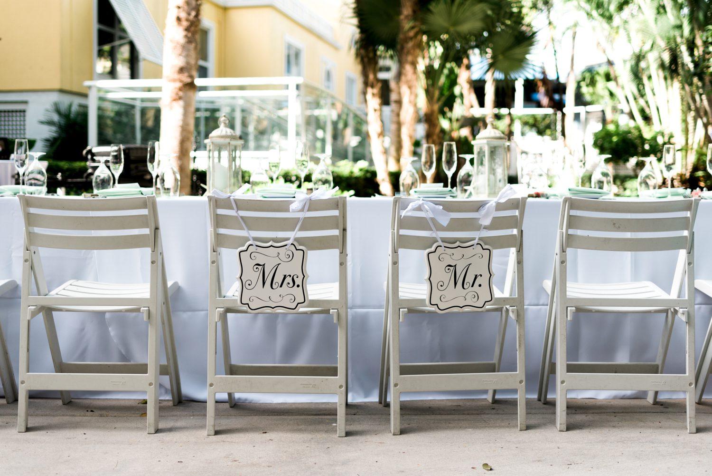 Courtney Ryan Sheraton Suites Wedding 90 - Sheraton Suites Key West Wedding - Say Yes Key West - Courtney & Ryan