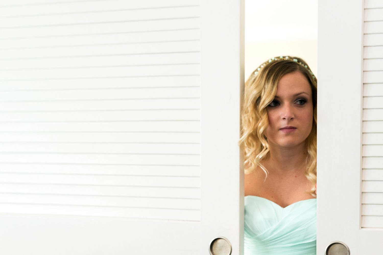 Courtney Ryan Sheraton Suites Wedding 96 - Sheraton Suites Key West Wedding - Say Yes Key West - Courtney & Ryan