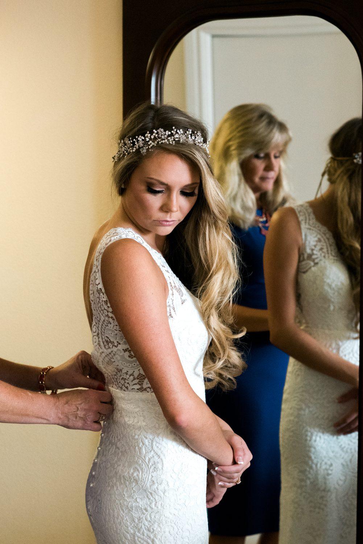 Courtney Ryan Sheraton Suites Wedding 98 - Sheraton Suites Key West Wedding - Say Yes Key West - Courtney & Ryan