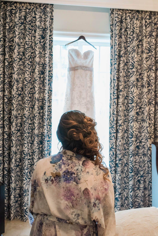 Key West Botanical Tropical Gardens Wedding 10 - Key West Wedding Photographer - Freas Photography | Wendy & Michael