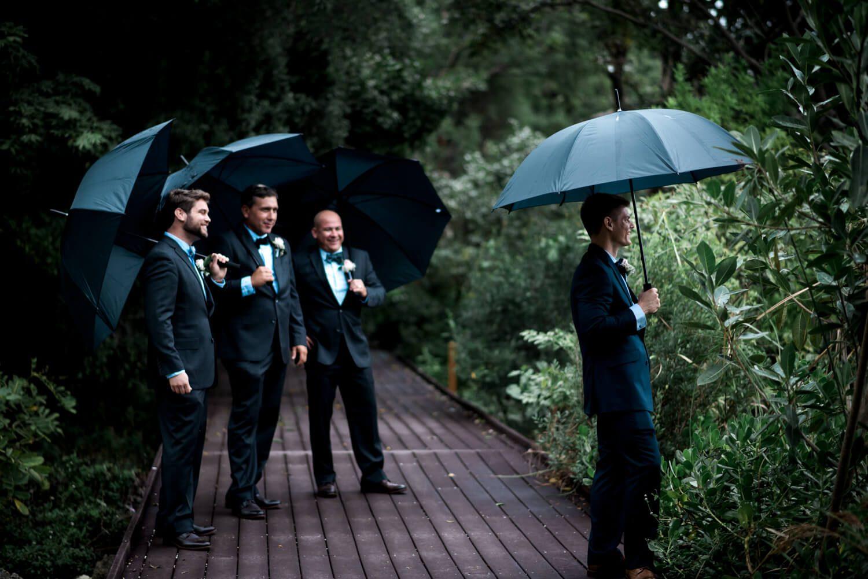 Key West Botanical Tropical Gardens Wedding 43 - Key West Wedding Photographer - Freas Photography | Wendy & Michael