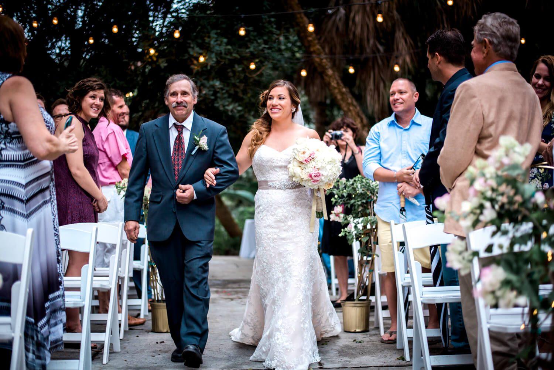Key West Botanical Tropical Gardens Wedding 48 - Key West Wedding Photographer - Freas Photography | Wendy & Michael