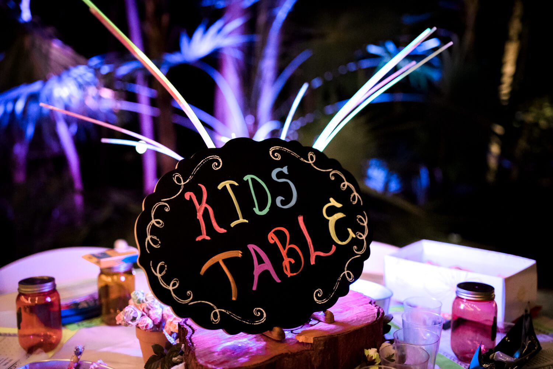 Key West Botanical Tropical Gardens Wedding 65 - Key West Wedding Photographer - Freas Photography | Wendy & Michael