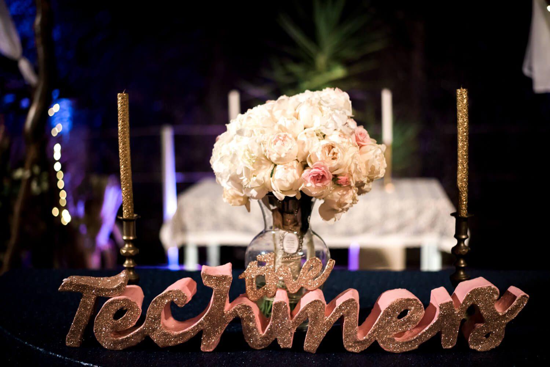 Key West Botanical Tropical Gardens Wedding 69 - Key West Wedding Photographer - Freas Photography | Wendy & Michael