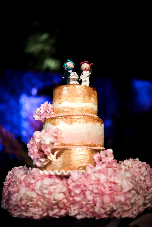 Key West Botanical Tropical Gardens Wedding 70 - Key West Wedding Photographer - Freas Photography | Wendy & Michael